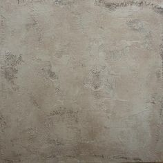Faux Concrete plaster finishes are use in fire places, kitchens, bathrooms  and modern homes, countertops, bathroom vanities please Contact Us for a  free ...